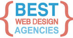 Best Web Design Agencies