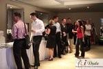 <br />Registration Desk : online dating conference meeetings Los Angeles