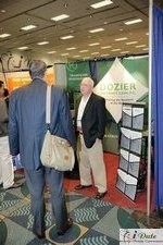 Dozier Internet Law : Exhibitor at the 2010 Miami Internet Dating Conference