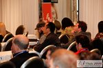 audience at the Internet Dating Confernece idate2010 Beverly Hills