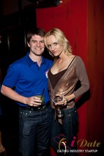 iDate Startup Party & Dating Affiliate Party at the June 22-24, 2011 Dating Industry Conference in L.A.