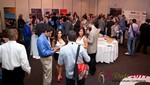 Exhibit Hall at iDate2011 West