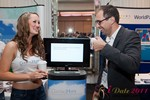 Dating Hype (Exhibitor) at the June 22-24, 2011 L.A. Online and Mobile Dating Industry Conference
