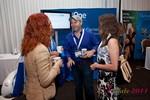 Business Networking & iDate Meetings at the iDate Dating Business Executive Summit and Trade Show