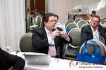 Legislation Questions from the Audience at the June 22-24, 2011 Beverly Hills Online and Mobile Dating Industry Conference