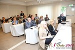 Dating Hype Demo Session at the 2011 Beverly Hills Internet Dating Summit and Convention