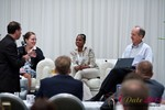 Dating Industry CEO Final Panel Session at the iDate Dating Business Executive Summit and Trade Show