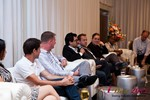 Dating Business CEO Final Panel Session at the 2011 Online Dating Industry Conference in Beverly Hills