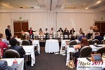 Dating Industry CEO Final Panel Session at the 2011 L.A. Internet Dating Summit and Convention