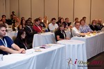 Audience at the June 22-24, 2011 L.A. Online and Mobile Dating Industry Conference