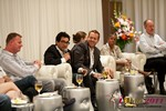 Dating Industry CEO Final Panel Session at iDate2011 West