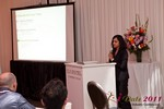 Google Session at the 2011 L.A. Internet Dating Summit and Convention