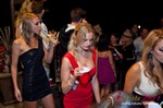 Hollywood Night Party @ Tai 's House at the June 22-24, 2011 Beverly Hills Online and Mobile Dating Industry Conference