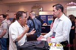 Business Networking at the 2011 L.A. Internet Dating Summit and Convention