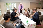 Buyers & Sellers Session at the 2011 L.A. Internet Dating Summit and Convention