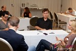 Buyers & Sellers Session at the June 22-24, 2011 Beverly Hills Online and Mobile Dating Industry Conference