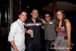 iDate Startup Party & Online Dating Affiliate Convention at the 2011 Beverly Hills Internet Dating Summit and Convention