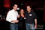 iDate Startup Party & Online Dating Affiliate Convention at the June 22-24, 2011 Beverly Hills Online and Mobile Dating Industry Conference