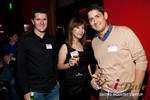 iDate Startup Party & Online Dating Affiliate Convention at iDate2011 Beverly Hills