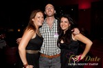 iDate Startup Party & Online Dating Affiliate Convention at the 2011 Online Dating Industry Conference in L.A.