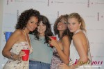 The Hottest iDate Dating Industry Party at the June 22-24, 2011 L.A. Online and Mobile Dating Industry Conference