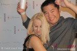 The Hottest iDate Dating Industry Party at the 2011 Online Dating Industry Conference in L.A.