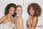 The Hottest iDate Dating Industry Party at iDate2011 L.A.