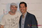 The Hottest iDate Dating Industry Party at the 2011 L.A. Internet Dating Summit and Convention