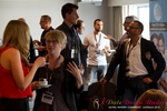 Business Networking at iDate Down Under 2012: Australia