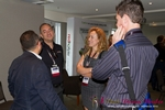 Business Networking at the November 7-9, 2012 Sydney Australian Internet and Mobile Dating Industry Conference