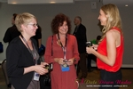 Business Networking at the November 7-9, 2012 Sydney Asia Pacific Internet and Mobile Dating Industry Conference