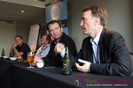 Final Panel Debate at the November 7-9, 2012 Sydney Australian Internet and Mobile Dating Industry Conference