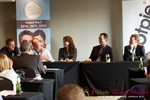 Final Panel Debate at the 2012 Australian Internet Dating Industry Down Under Conference in Sydney