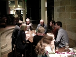 Pre-Event Party at the 2012 Sydney  Asia-Pacific Mobile and Internet Dating Summit and Convention