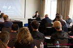 Isabelle Arnaud (ACCC) at iDate Down Under 2012