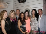 Post Event Party at the November 7-9, 2012 Sydney Australian Internet and Mobile Dating Industry Conference