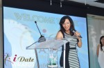 Amy Tinoco - Comedienne in Miami Beach at the January 24, 2012 Internet Dating Industry Awards