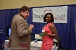 CouplesTrust.com - Exhibitor at iDate2012 Miami