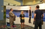 Courtland Brooks - Gold Sponsor at the January 23-30, 2012 Internet Dating Super Conference in Miami