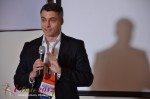 Dr. Eike Post - CEO - IQ Elite / Intelligent Elite at Miami iDate2012