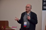 Gavin Potter - CTO - IntroAnalytics at Miami iDate2012