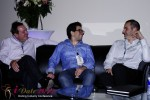 iDate2012 Dating Industry Final Panel - Max McGuire, Tai Lopez and Tom Simon at iDate2012 Miami