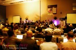 iDate2012 Dating Industry Final Panel - Audience at the January 23-30, 2012 Internet Dating Super Conference in Miami