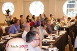 iDate2012 Post Conference Audience at the 2012 Miami Digital Dating Conference and Internet Dating Industry Event