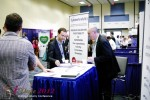 Intro Analytics - Exhibitor at iDate2012 Miami