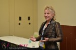Julie Ferman - CEO - Cupid's Coach at iDate2012 Miami