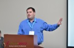 Kolia Reiss - Managing Director - Mopay at iDate2012 Miami