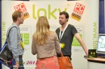 Loky.me - Bronze Sponsor at the January 23-30, 2012 Internet Dating Super Conference in Miami