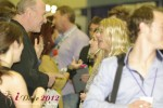 Rapid Networking - Dating Industry Networking Events at the January 23-30, 2012 Miami Internet Dating Super Conference