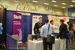 Skrill - Silver Sponsor at iDate2012 Miami